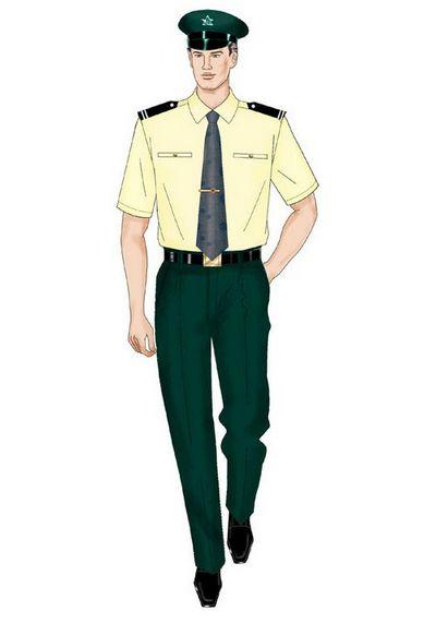 公交短袖2
