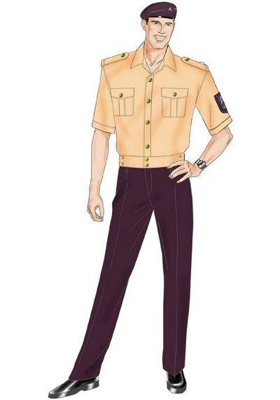 公交短袖7