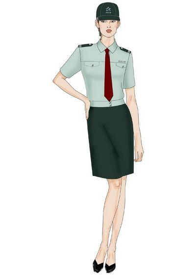 公交短袖3