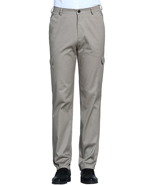 新款裤装-3