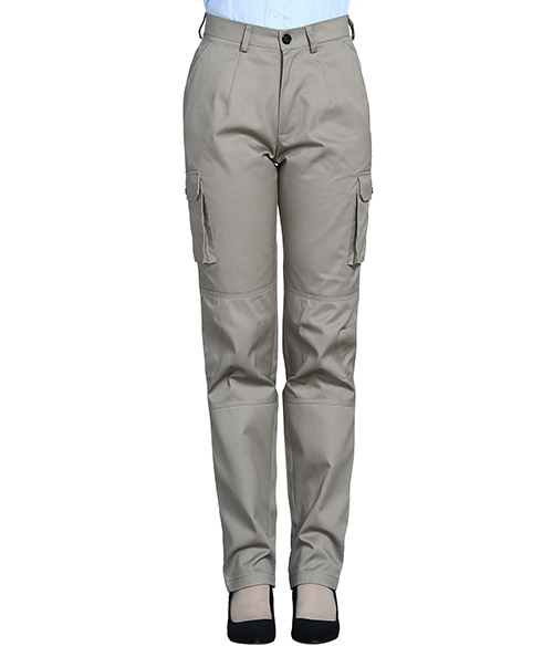 新款裤装-2