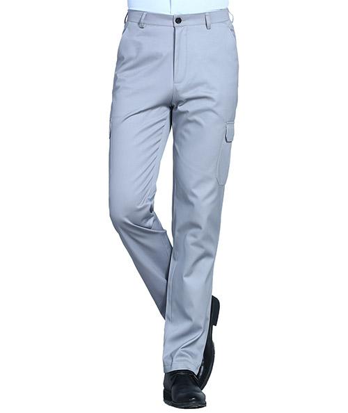 新款裤装-4