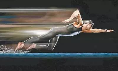 奥运闭幕了,火了功能性纺织品!3.jpg
