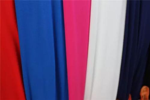 奥运闭幕了,火了功能性纺织品!10.jpg