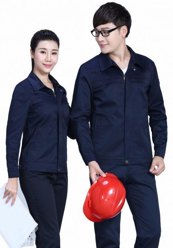 北京劳保工作服的选择需要注意的问题