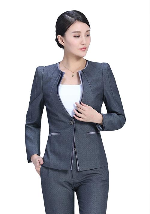 企业订制工作服的作用,订制工作服应该注意什么问题。