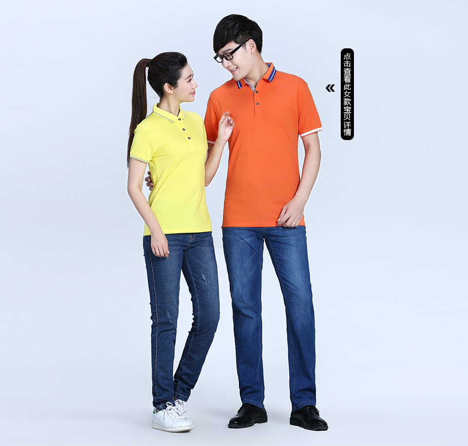 纯棉T恤面料鉴别方法,纯棉T恤都有哪些优点和缺点呢