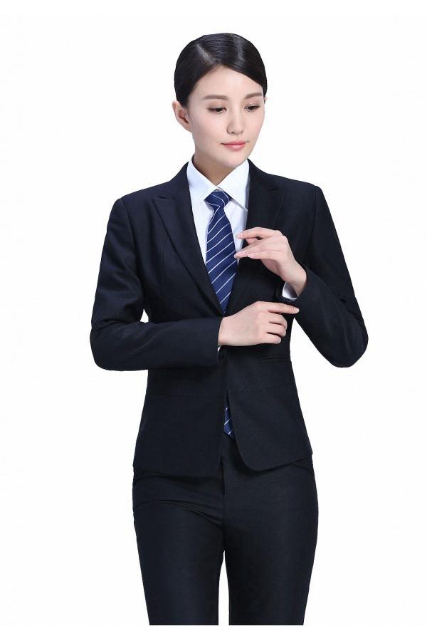 服装定制需要多少钱,服装定制的价格影响因素是啥?